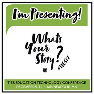 TIES17_presenter_badge